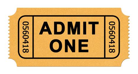 plantilla-boleto-ticket copia